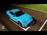 Jaguar XKR-S review - Auto Express