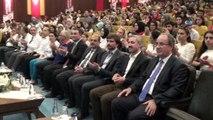 Afet ve Acil Durum Yönetimi Başkanı Dr. Güllüoğlu: 'Türkiye'nin anlatılacak hikayelerini anlatmak lazım dünyaya. Bizler genellikle o hikayeleri yazan tarafta oluyoruz'