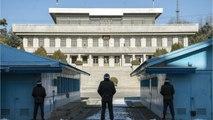 Trump's Nod to Meet Kim Jong Un At The Korean DMZ Could Save North Korea From Embarassment