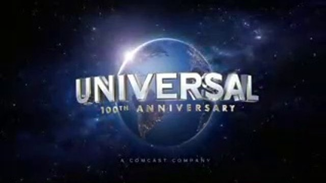Watch Untitled Avengers Movie  Pelicula Completa 2019