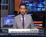 #مباشر |  التحالف الدولي يقصف مواقع سيطرت عليها قوات النظام شرق #الفرات ..  ومعارك عنيفة بين النظام و #قسد #أورينت