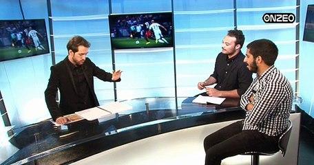 REPLAY - TOTAL FOOT - AVRIL : Toute l'actualité du football