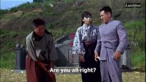 Best Kung Fu Martial Arts Movies Of All Times   Chinese Action Martial Arts Movies part 2/2