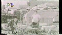 فيلم جوز مراتي 1961 بطولة صباح - حسن فايق - فريد شوقي - عمر الحريري - وداد شوقي - ميمي جمال الجزء الثاني