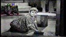 فيلم جوز مراتي 1961 بطولة صباح - حسن فايق - فريد شوقي - عمر الحريري - وداد شوقي - ميمي جمال الجزء الأول