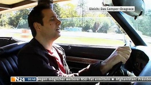 Top Gear Staffel 1 Deutsch Stream