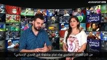 ماذا يحصل بين محمد صلاح والاتحاد المصري لكرة القدم؟