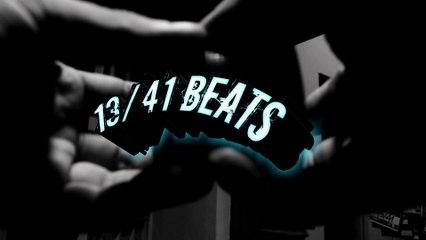 No Beat Cypher #8 - La voz en mi brazo - Kabster assault only - Kabster