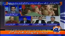 Anchor Imran Khan Shares What Imran Khan Said To Him When He Asked Many Questions About Reham Khan