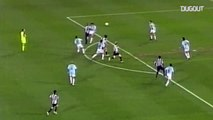 The brilliance of Pavel Nedved  was on full display on this day vs Lazio in 2005! #GoalOfTheDay #ForzaJuve