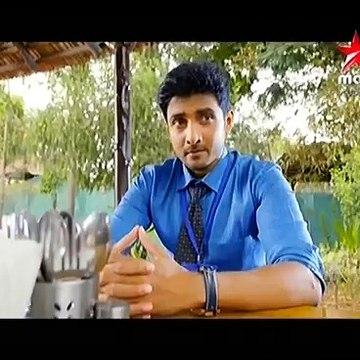 CID 30 Apr 2018 Telugu Star Maa
