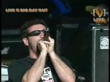 System Of A Down - Suggestions (Live At Big Day Out)