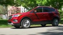 Ford Escape Forest Grove OR | Ford Escape Dealer Salem OR