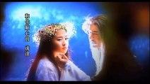 Thần Điêu Đại Hiệp 2006 Tập 5