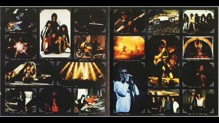 Rainbow - Finyl Vinyl 1986 CD1