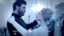 Imperium miłości - odc. 46 Ostatni