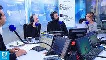Madame rap, le premier média français dédié aux femmes dans le hip hop