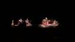 Hugues Aufray en concert aux Sables d'Olonne