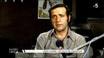 Jean Yanne, les feux de l'humour