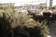 شقه 152 متر للبيع بالشيخ زايد