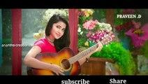 Tej i love you Official Teaser | SAI DHARAM TEJ | anupama parameswaran | karunakaran #Tejfirst feel
