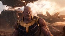 Marvel President Kevin Feige Supported Infinity War's Massive Ending From the Start