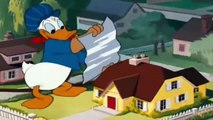 Donald Duck & Chip and Dale Cartoons - Mickey Mouse Clubhouse, Pluto, Daisy Duck, Lion #33