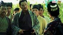 Phim Kiếm Hiệp Hay Nhất 2018 | TIẾU NGẠO GIANG HỒ - Tập 17 | Film4K