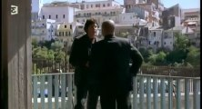 Commissaire Montalbano S1E1 FRENCH - Part 05