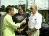 Richard Hammond meets some Hot Rod legends