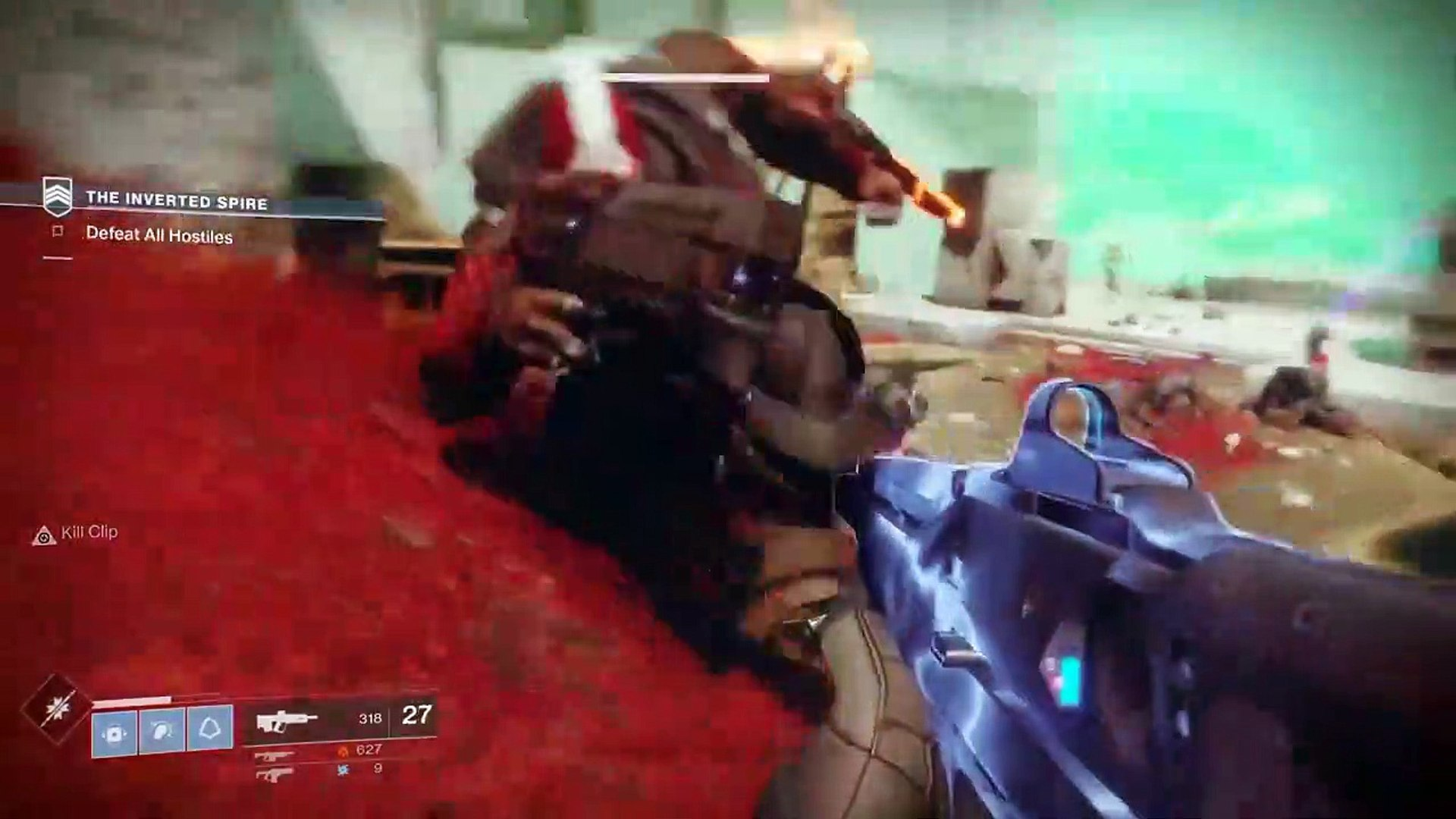 The Final Nail In the Destiny Coffin | It's Over For Us Gaurdians