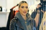 Kim Kardashian West and Tristan Thompson unfollow each other on Instagram