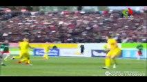 1-0 Hamza Belahouel Goal Algeria  Algerian Cup  Final - 01.05.2018 USM Bel Abbès 1-0 JS Kabylie