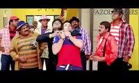 Bollywood Comedy Movie Dialogues I All The Best Full movie I Jhony lever Sanjay Dutt Ajay Devgan