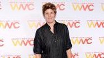 CNN Commentator Sally Kohn Cancels Planned Book Party in Los Angeles | THR News