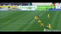 2-0 Hamza Belahouel Goal Algeria  Algerian Cup  Final - 01.05.2018 USM Bel Abbès 2-0 JS Kabylie
