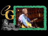 George Jones - The One I Loved Back Then (The Corvette Song)
