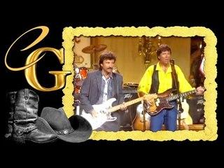 Nitty Gritty Dirt Band - Cadillac Ranch
