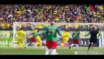 All Goals Algeria  Algerian Cup  Final - 01.05.2018 USM Bel Abbès 2-1 JS Kabylie