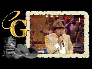 Mickey Gilley - Diggy Liggie Lo