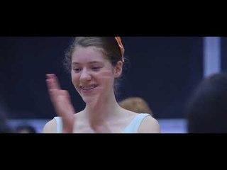 London Children's Ballet - Our Work
