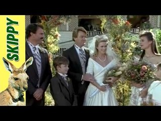 Skippy & The Wedding