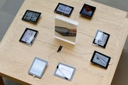 10 habitudes du quotidien que la technologie à remplacé