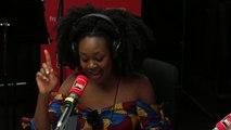Corrompez-moi - La chronique de Roukiata Ouedraogo