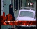 Jadranka Stojakovic  /  Sto te nema