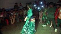 বিয়ে বাড়ির ফাটাফাটি ড্যান্স দেখুন, new wedding dance 2018, mustak rakhi