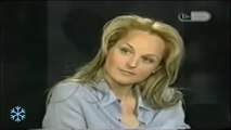 Helen Hunt- Inside The Actors Studio