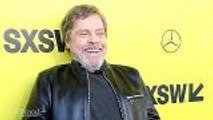 Mark Hamill & Lucasfilm Offer Congratulations to Marvel Studios for 'Avengers' Success | THR News