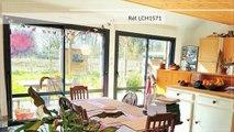A vendre - Maison - TREILLIERES (44119) - 5 pièces - 121m²