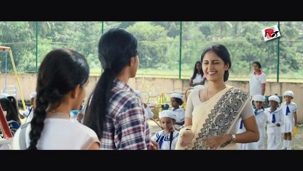 A Level (2017) - Part 02 | Sinhala Full Movie